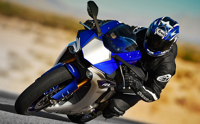 Color Rite Motorcycle Paint Codes