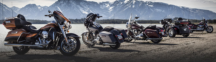 harley-davidson motorcycle paint - colorrite