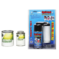 Aerosol%20KK7%20Urethane%20High%20Gloss%20Clear%20Kit