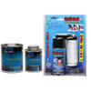 Aerosol KK7 Urethane High Gloss Clear Kit