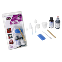 ColorRite%20Plastic%20Repair%20Kit
