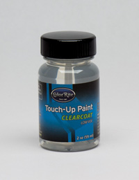 Touch%2DUp%20Jar%20High%20Gloss%20Clearcoat