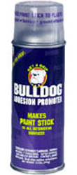 Bulldog%20Adhesion%20Promoter