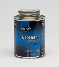 Urethane%20Reducer%2D1%2F2%20Pint