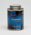 Urethane Reducer-1/2 Pint