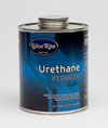 Urethane Reducer (Quart)